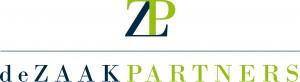 logo deZaak Partners